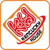 خانه کنتاکی اصفهان