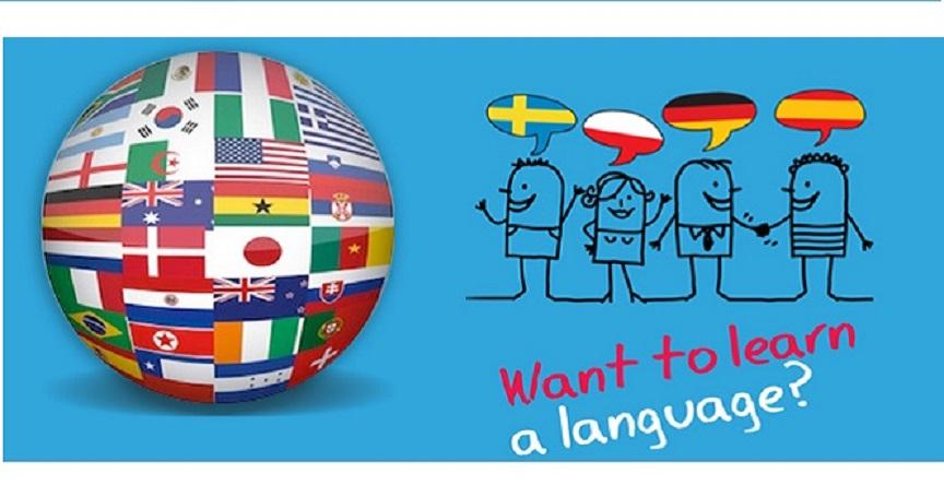 معرفی بهترین اپلیکیشنهای یادگیری زبانهای خارجی