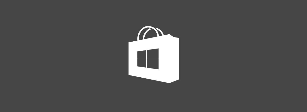 آموزش فعال سازی Microsoft Store و دستیار هوشمند Cortana در ویندوز ۱۰