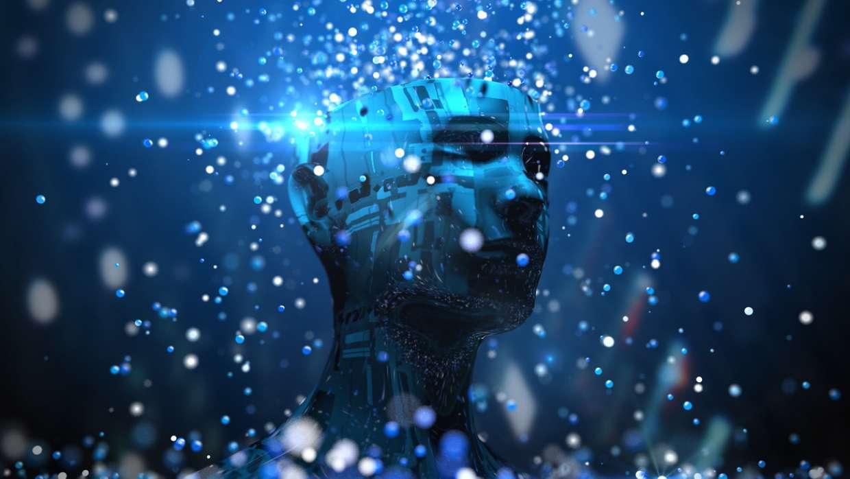 """تکنولوژی """"هوش مصنوعی"""" (AI) روند نامگذاری شرکت ها را آسانتر میکند"""