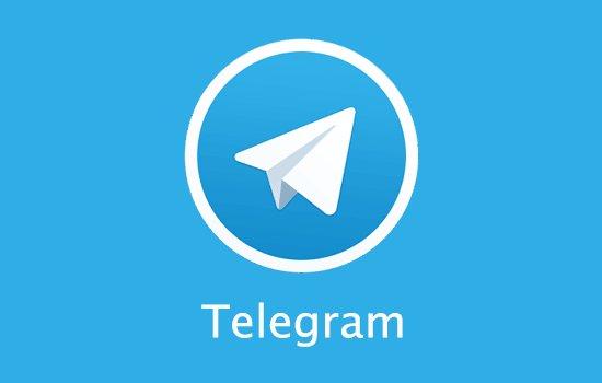 رفع فیلترینگ تلگرام با IP روسیه